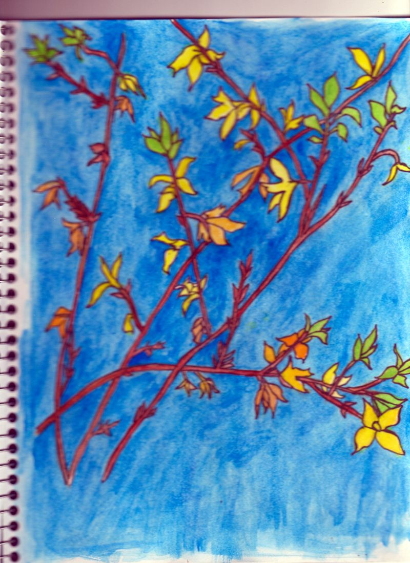 Lisa painting 2 001